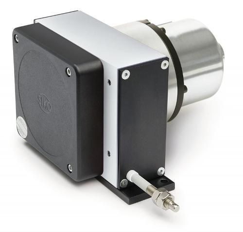 Sensor de tracción por cable SG60
