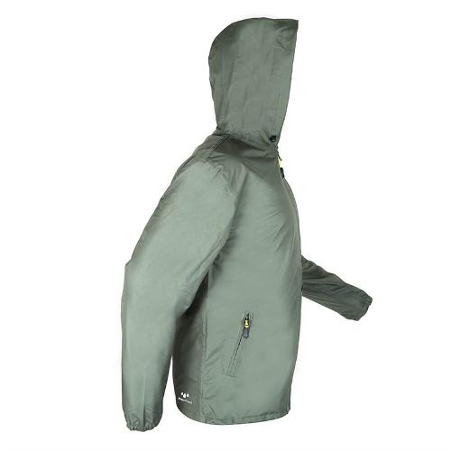 Fjord Fy 85 Radoy Raincoat