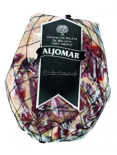 Acorn-Fed Iberico Pork Shoulder Boneless 100% Iberico Breed-