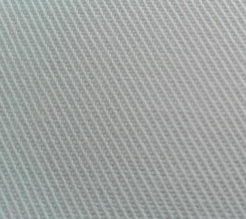polyester65%  viskoz 35% 21x16 120x60