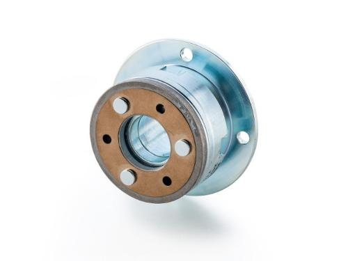 Electromagnetic brakes & clutches