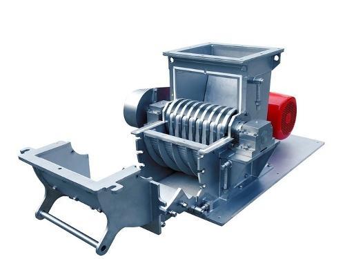 Robuste Industrie-Hammermühlen