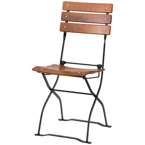 Outdoor Chair Freising