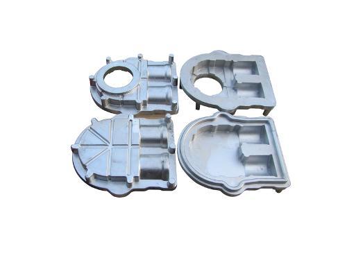 Aluminiumguss