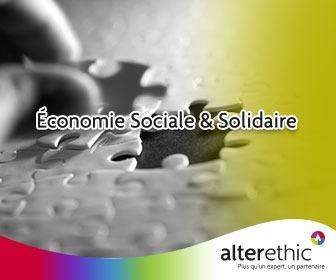 Services comptable fiscale et juridique aux structures ESS