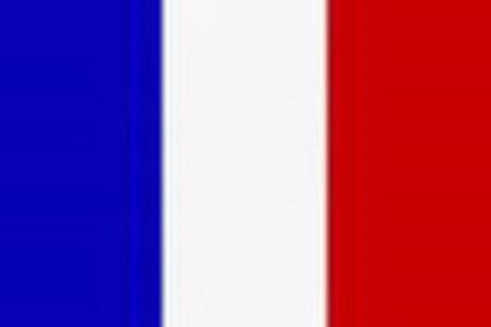 Französisch Übersetzungen