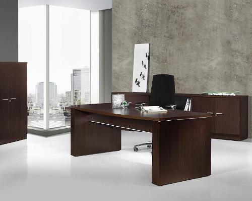 muebles de oficina - despachos de dirección
