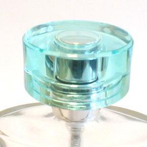 Capot parfumerie