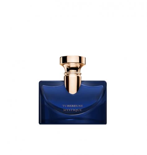 Bvlgari | Splendida | Tubereuse Mystique Eu de Parfum