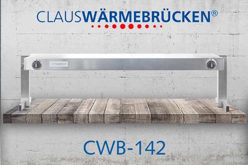 CWB-142