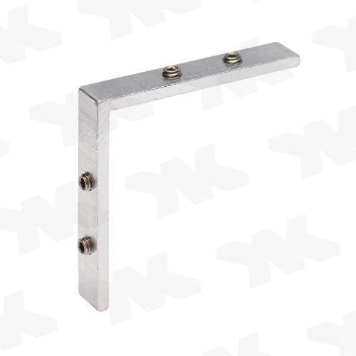 Angle for Kraus frame