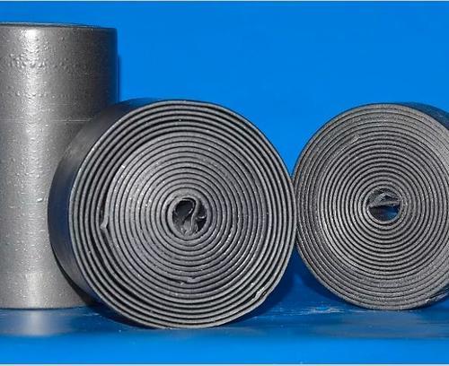 fako® sealing strip 3714