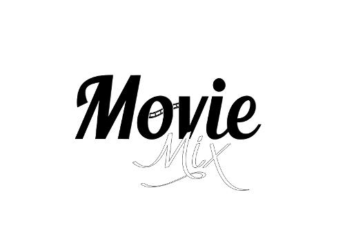 LE MOVIE MIX