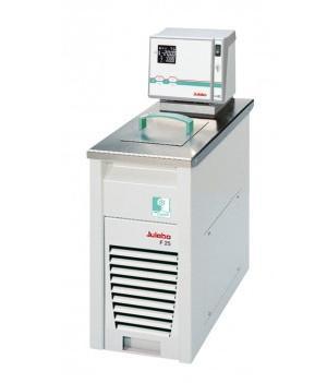 FN25-HE Refrigerated - Heating Circulators