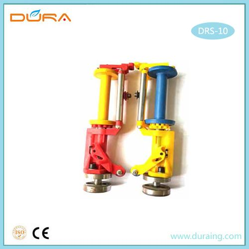 Spring Spindle For High Speed Braiding Machine