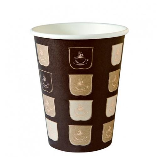 Gobelet à café 18 cl