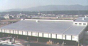 EABASSOC RBC Aluminium