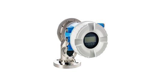 Servomecanismo para la medición en depósitos Proservo NMS81
