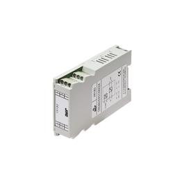 Trennverstärker VM180 – VM189