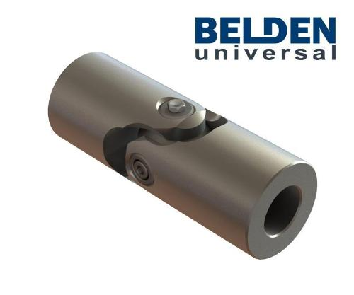 BELDEN Leveler Single Universal Joints