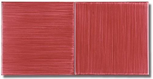 I Colori Vietresi - Pennellato