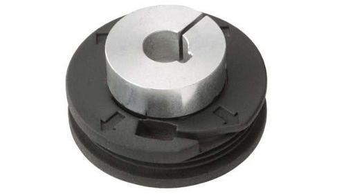 Drive systems for robolink® robolink® drive wheel