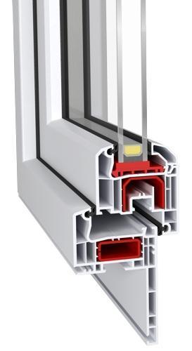 pvc-windows aluplast ideal-4000