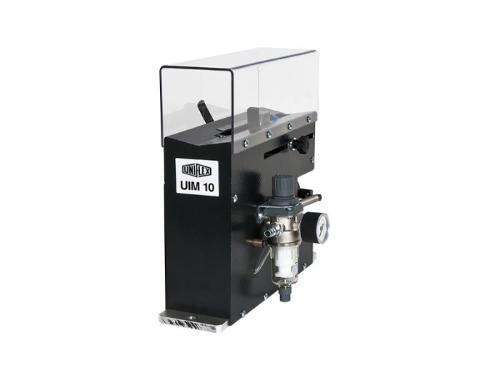 Machine de marquage benchtop - UIM 10