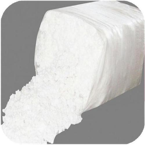 Baumwolle Cellulose