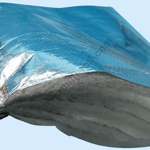 SF19 Multi Layer Foil Insulation