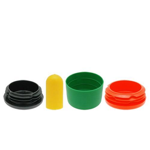 Fournitures de protection d'échafaudage