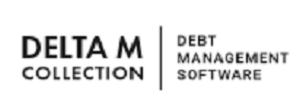 Delta M. Collection — программный комплекс для автоматизации