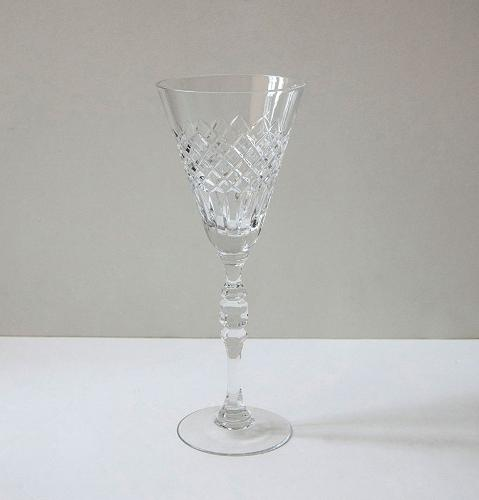 Crystal glasses, 3 pc 'SUNNY BUNNY'
