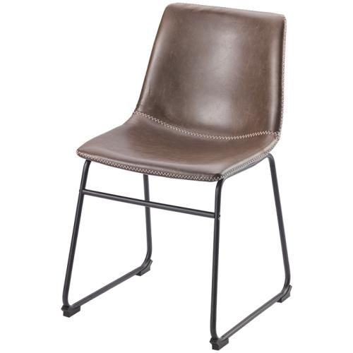 Design Chair Roma