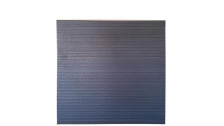 Azulejo pasta roja 31,6x31,6