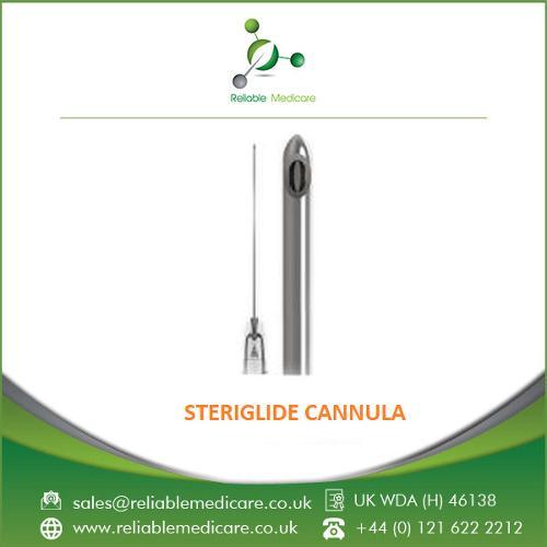 INDAH MEDICAL LTD, Medical and surgical instruments, Medical