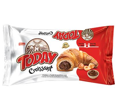 TODAY CROISSANT CHOCO