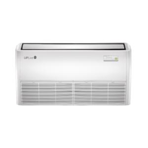 Ar Condicionado UPLive | Consola - Gama Comercial