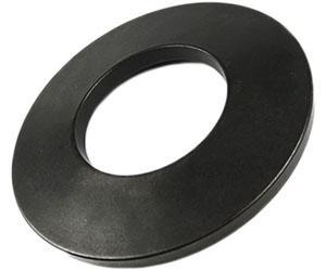 DIN2093 Disc Springs