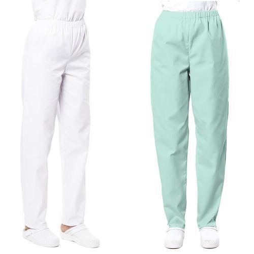 Pantalon médical Pliki