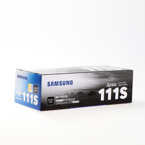 Original Samsung - supplies and spare parts