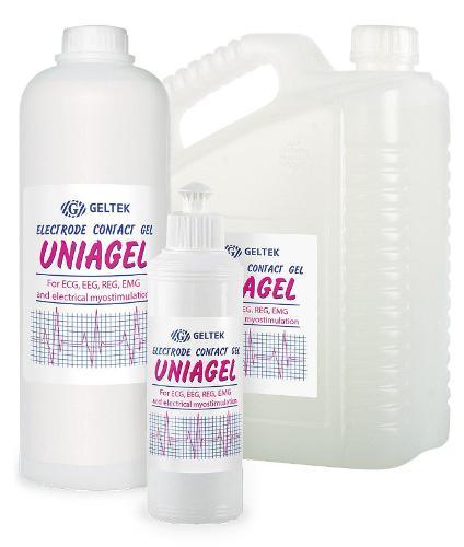 Uniagel