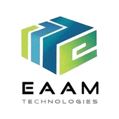 EAAM Technologies