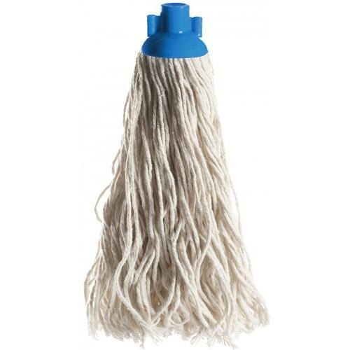 Mop coton fils fins 200 g