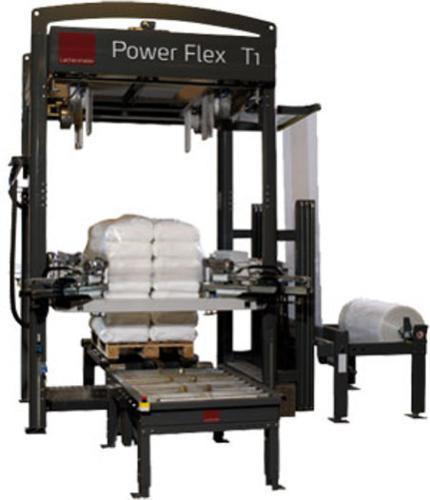 Power Flex T1