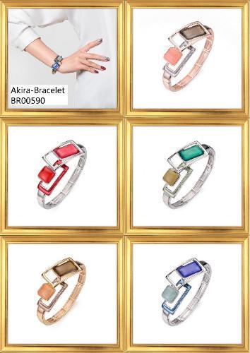 Bracelet AKIRA