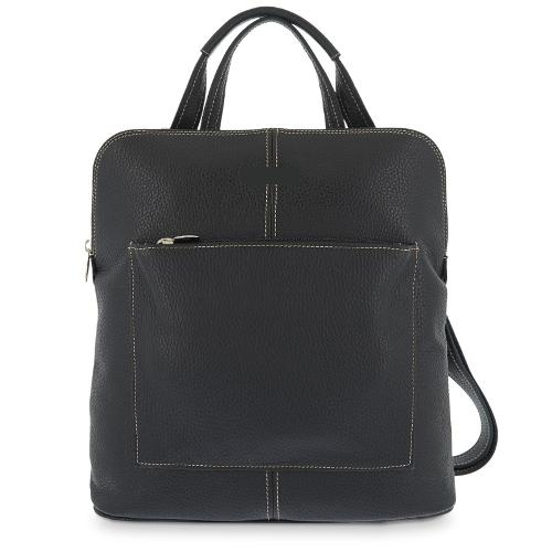 Palermo Leather backpack