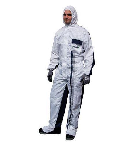 High tec spray overall