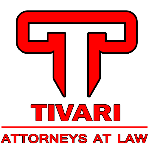 Patent & Trademark