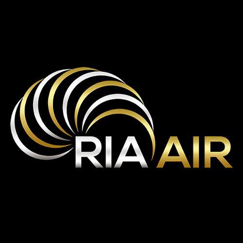 Logon Suunnittelu Yritykselle